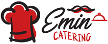 Emin Catering